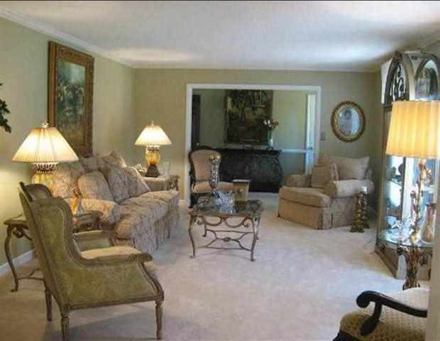414 Mockingbird Lane, Spartanburg, SC, 29307 -- Homes For Sale
