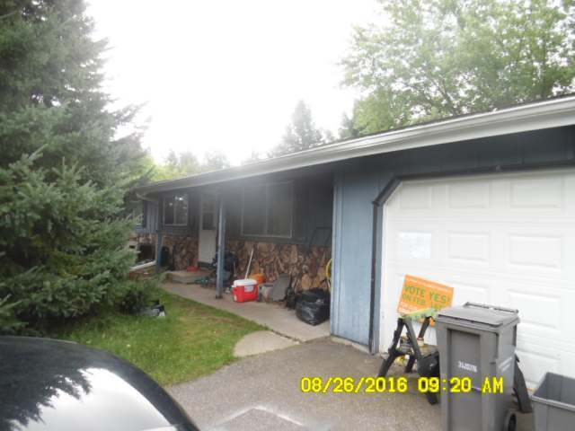 Homes For Rent Rhinelander Wi