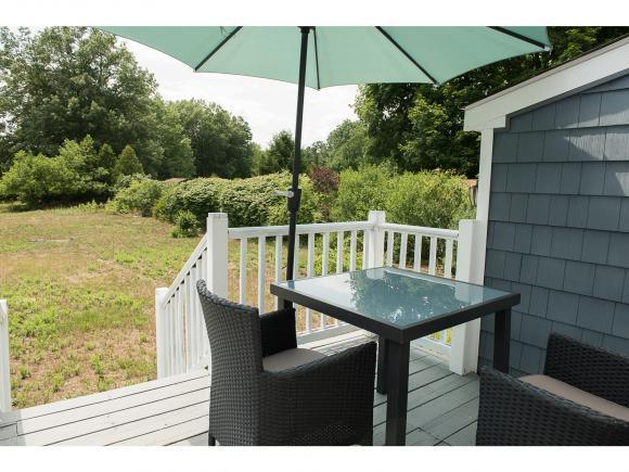 193 Bodwell Rd, Manchester, NH, 03109: Photo 27
