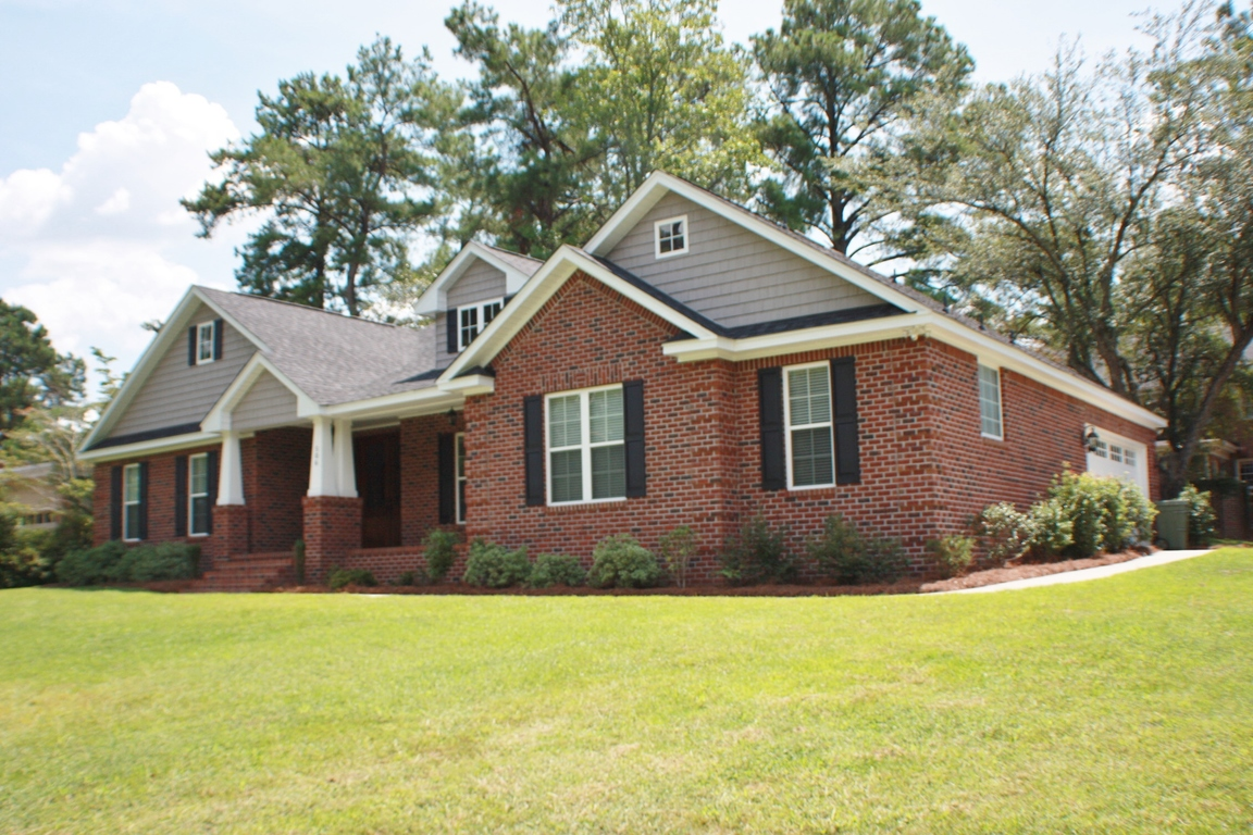 506 Haynsworth Street Sumter Sc 29150 For Sale