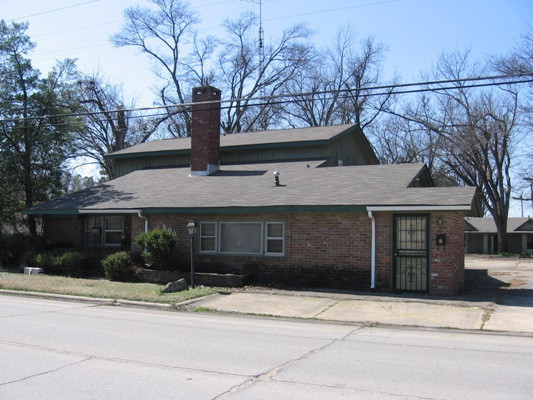 909 n 10th st blytheville ar 72315 for sale