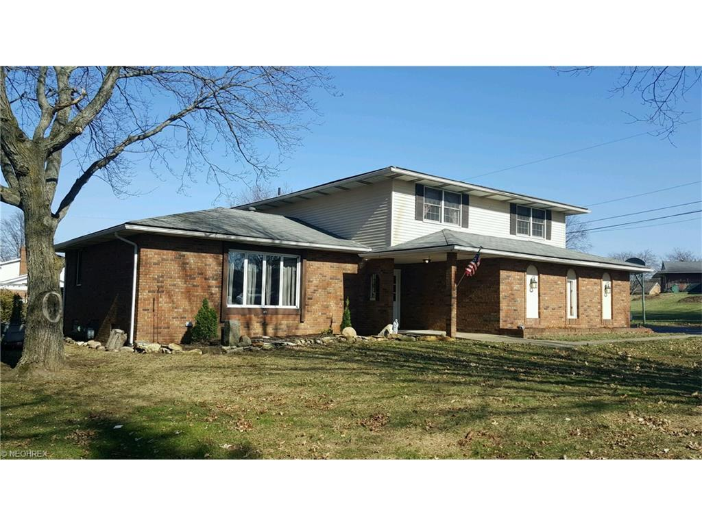2015 Markley St Northwest North Canton Oh For Sale