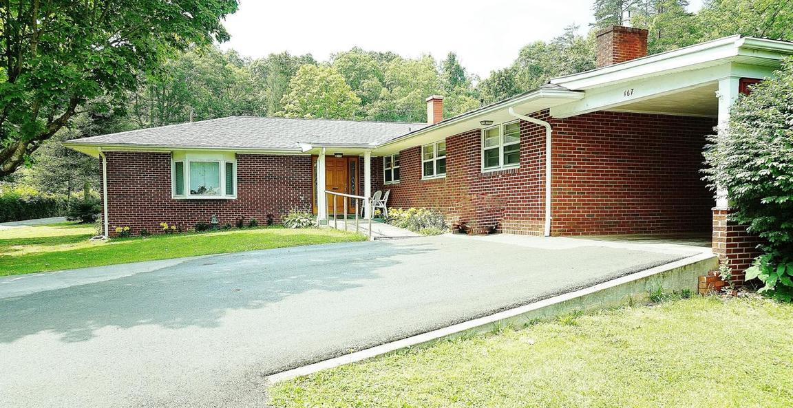 Homes For Rent In White Sulphur Springs Wv