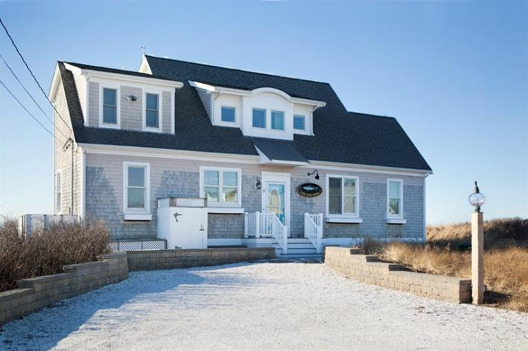 5 Longell Rd, Dennis Port, MA, 02639 -- Homes For Sale