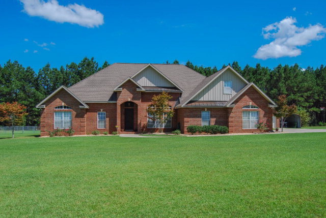 Dothan Real Estate Dothan Al Homes For Sale At Homes