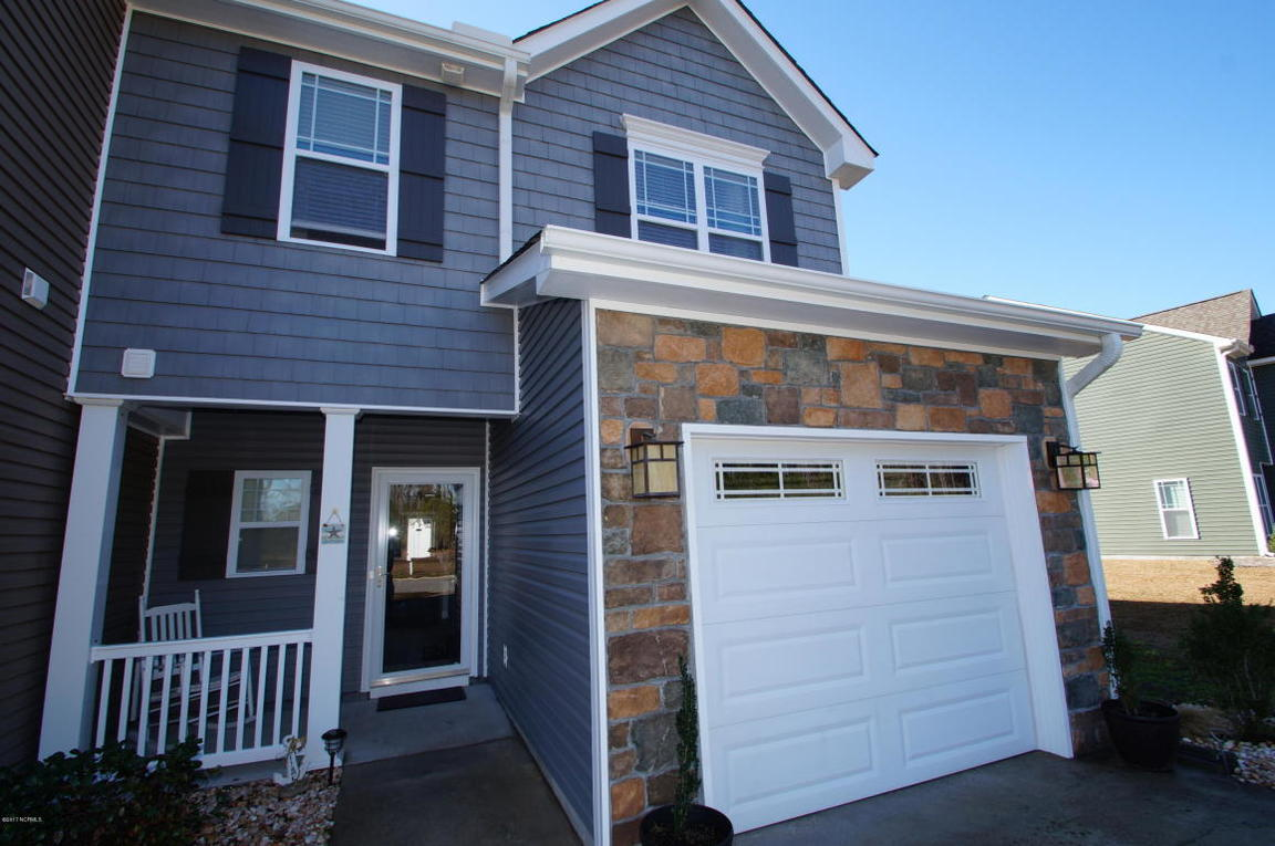 1801 fox den way 7 greenville nc for sale 139 000 for Home builders greenville nc