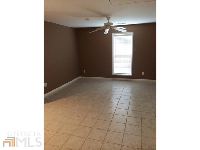 1303 Persimmon Place, Brooklet, GA, 30415 -- Homes For Sale