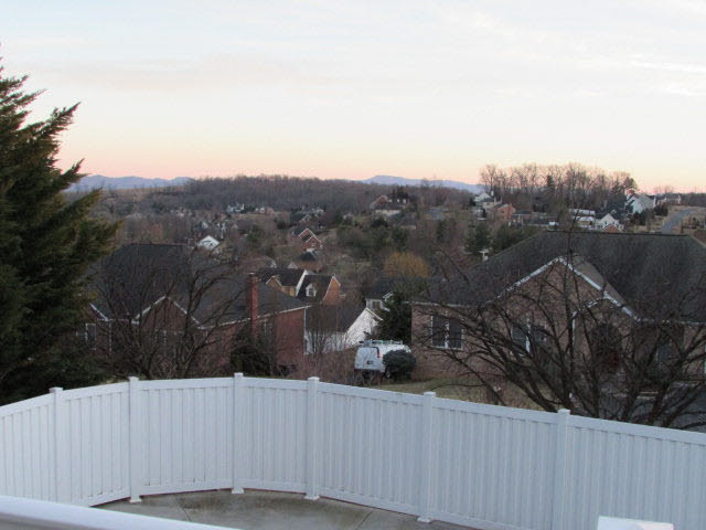 3155 Swiftwater Ct, Harrisonburg, VA, 22801: Photo 27