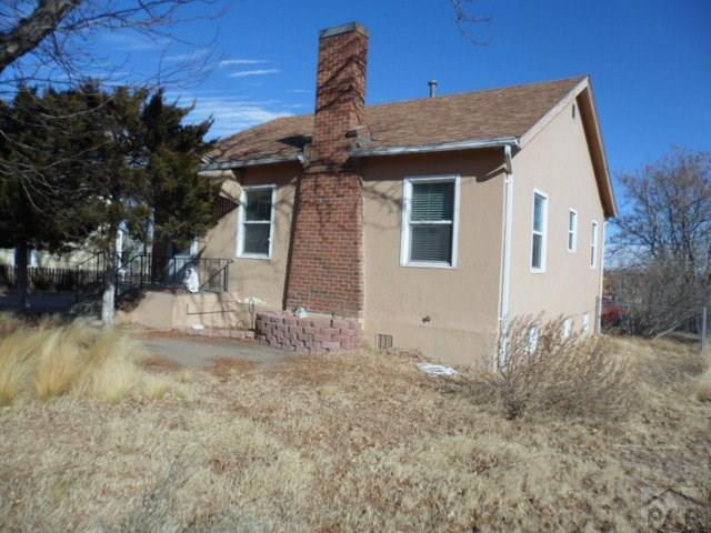 401 corona pueblo co for sale 84 900 for Pueblo home builders