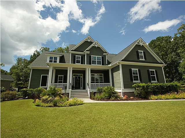 2916 Yachtsman Dr, Mount Pleasant, SC, 29466 -- Homes For Sale