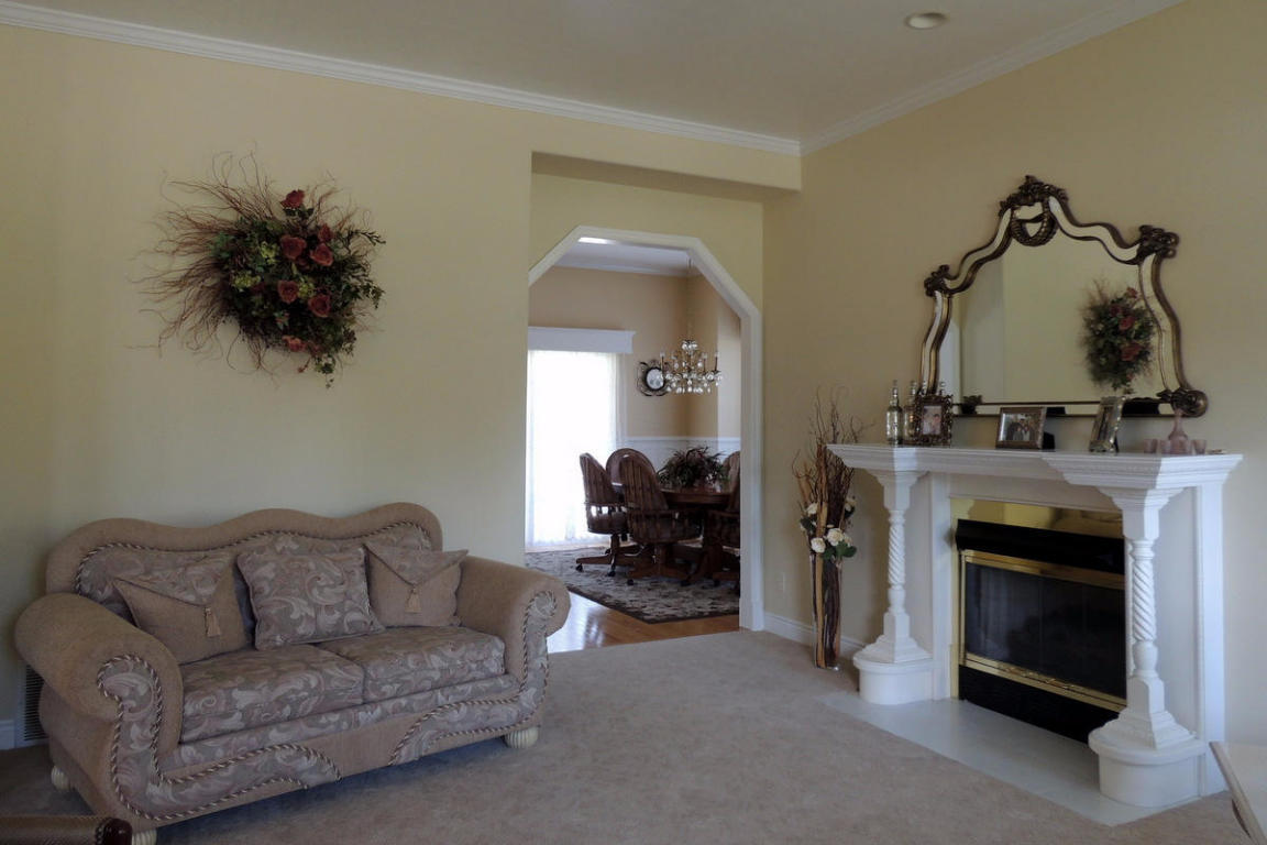 506 E Shore Pines Ct, Post Falls, ID, 83854: Photo 16