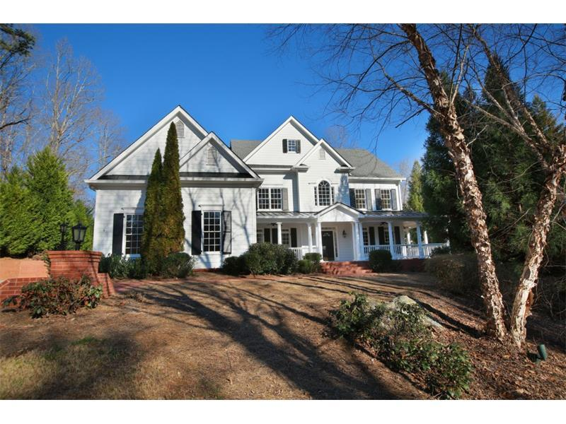 425 ansher court roswell ga 30075 for sale