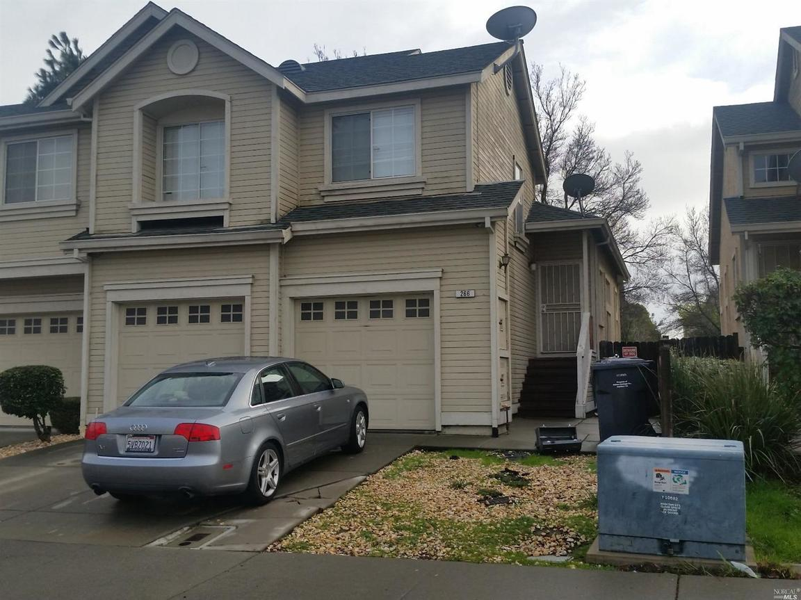Fairfield, CA Homes for Sale  Real Estate  Homes.com