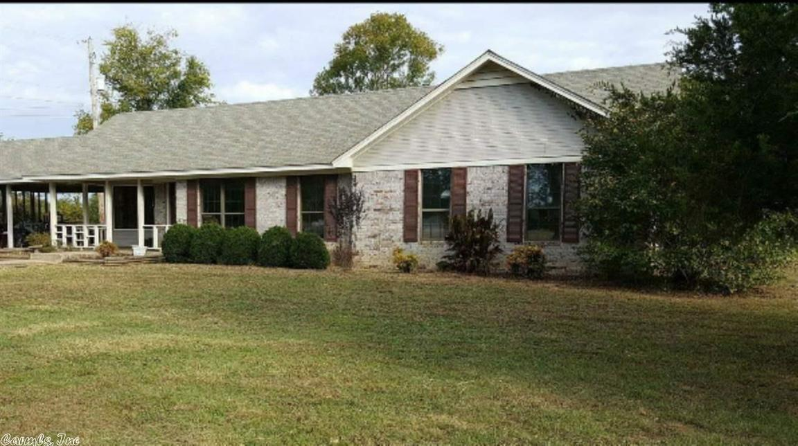 70 E Main St Greenbrier Ar For Sale 137 500