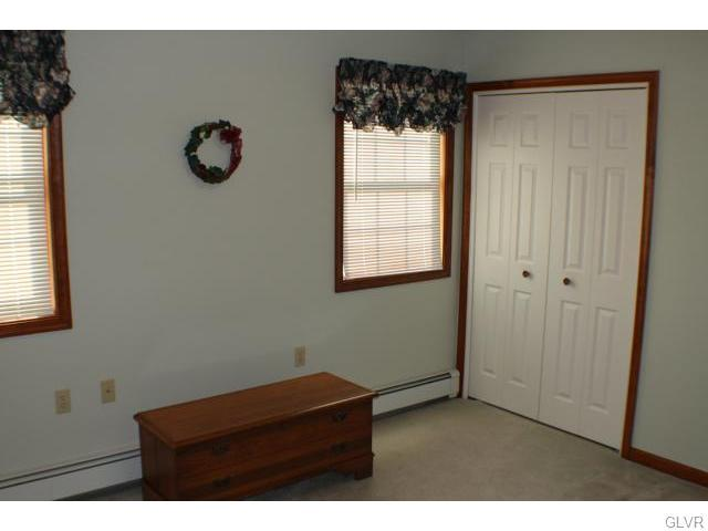 6062 Herring Ct, New Tripoli, PA, 18066: Photo 27