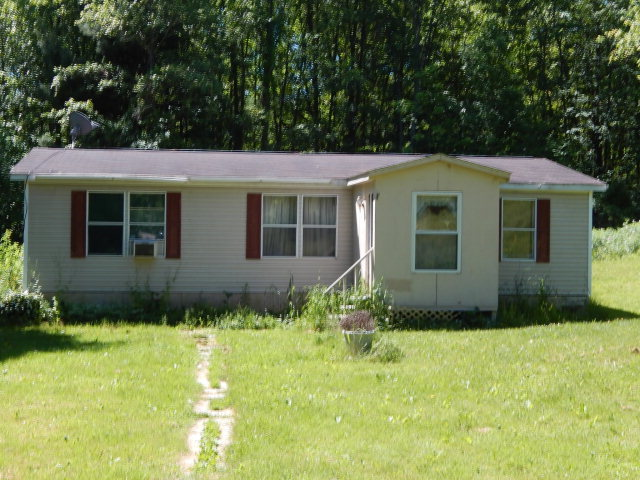 330 Carr Road, Wyalusing, PA, 18853 -- Homes For Sale