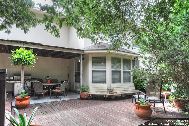 111 Rimdale, Universal City, TX, 78148 -- Homes For Sale