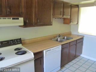 2432 Lafayette Boulevard, Fredericksburg, VA, 22401 -- Homes For Sale