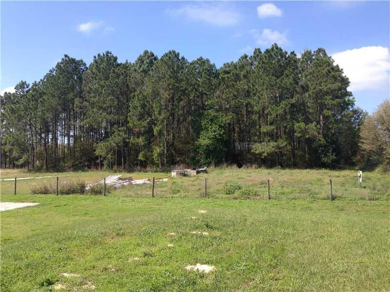 9435 Handcart Road, Dade City, FL, 33525 -- Homes For Sale
