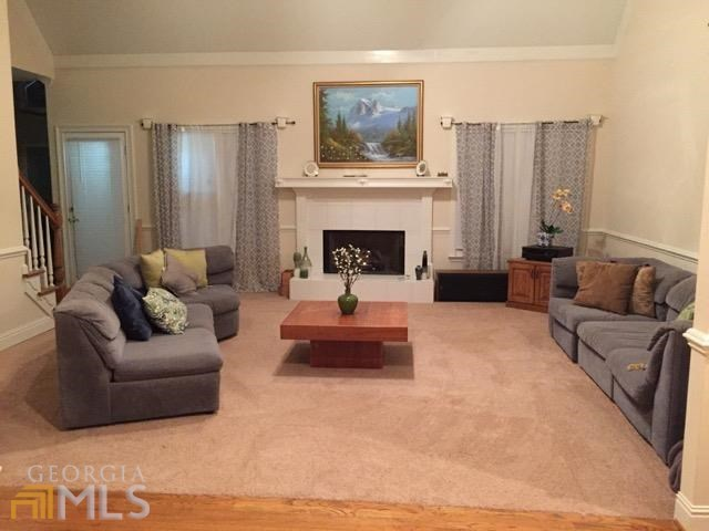 4345 Burgomeister Pl, Snellville, GA, 30039: Photo 9