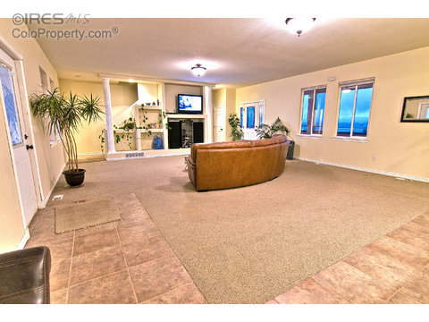 18170 County Road 39, La Salle, CO, 80645: Photo 5