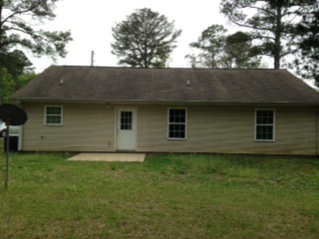 10 Glenda Drive, Rome, GA, 30165 -- Homes For Sale