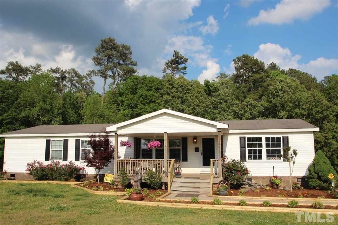Mobile home for sale in nc - 199 000 Download Image Mobile Homes For Sale In North Carolina