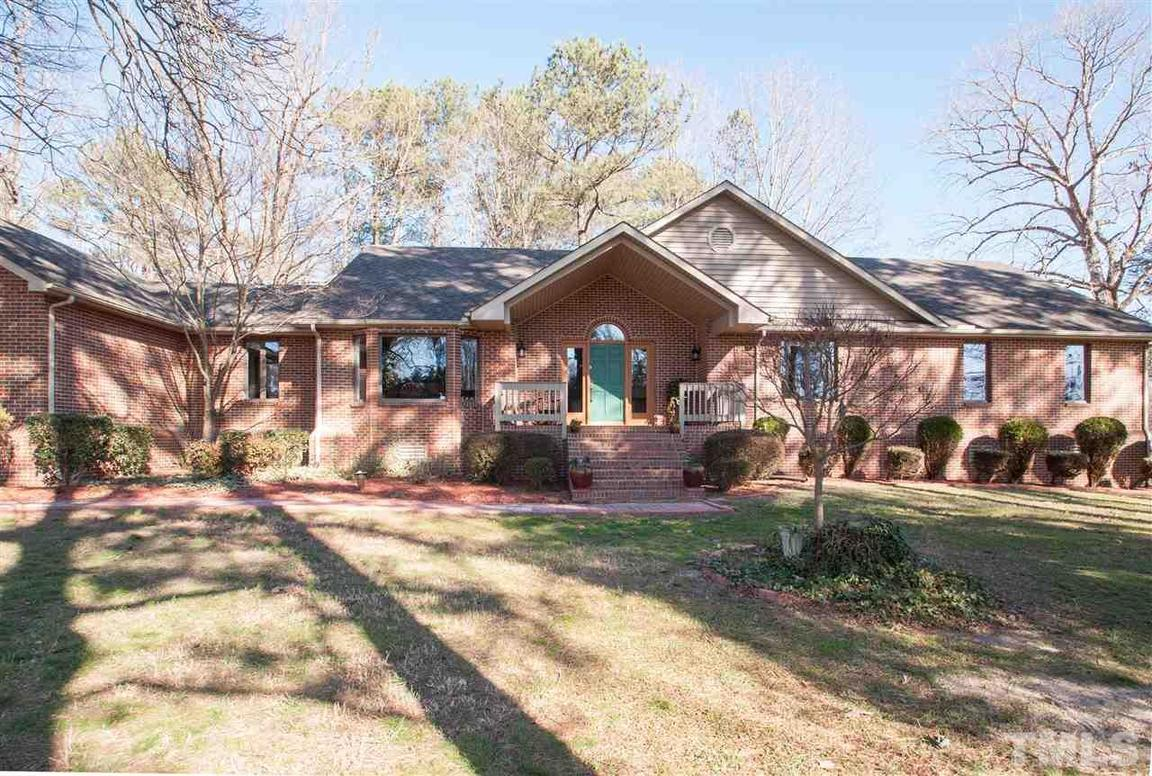 6701 ridge spring road zebulon nc 27597 for sale