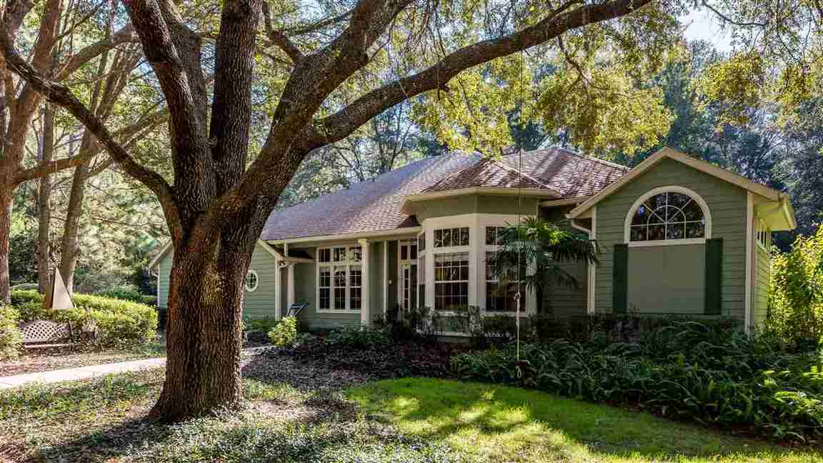 7022 sw 97th lane gainesville fl for sale 389 000