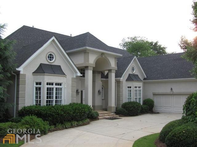 204 Eagles Landing Way, Mcdonough, GA, 30253: Photo 2