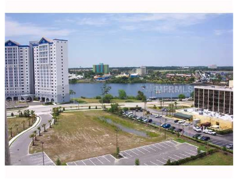 7383 Universal Boulevard 509, Orlando, FL, 32819 -- Homes For Sale