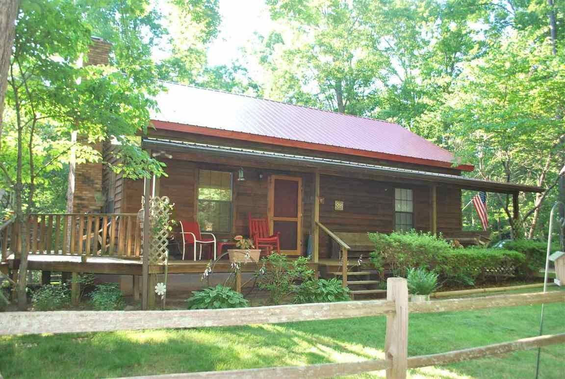 Tennessee chester county enville - Tennessee Chester County Enville 44