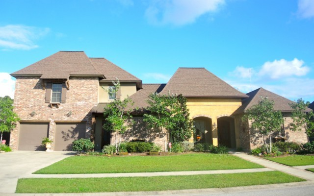 503 green springs road youngsville la 70592 for sale
