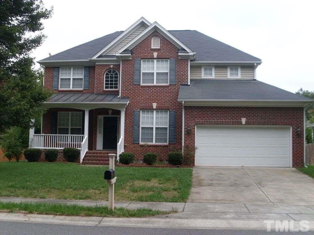 4 Bedroom Houses For Rent In Raleigh Nc 28 Images House For Rent In 6049 Wildorlyn Circle