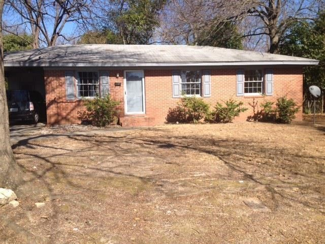 114 marilyn warner robins ga for rent 700 for Home builders warner robins ga
