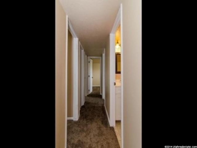 7672 S 2550 W, West Jordan, UT, 84084 -- Homes For Sale