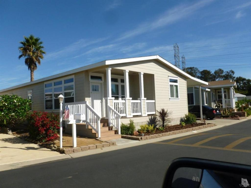131 dickens circle ventura ca for sale 350 000