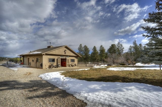 160 Shiloh Circle, Durango, CO, 81303: Photo 7