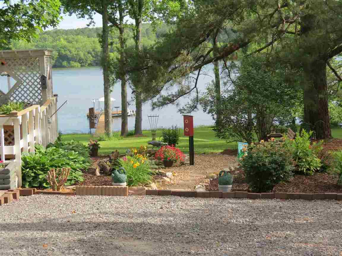 Homes For Rent In Murray Ky