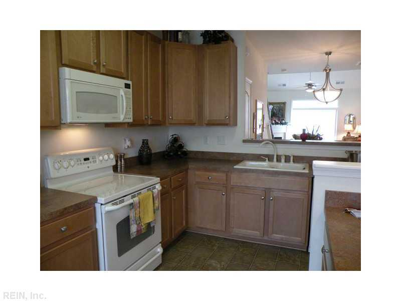 2114 Livingston St, Suffolk, VA, 23435 -- Homes For Rent