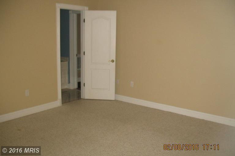 10974 Sassan Lane, Hagerstown, MD, 21742: Photo 5