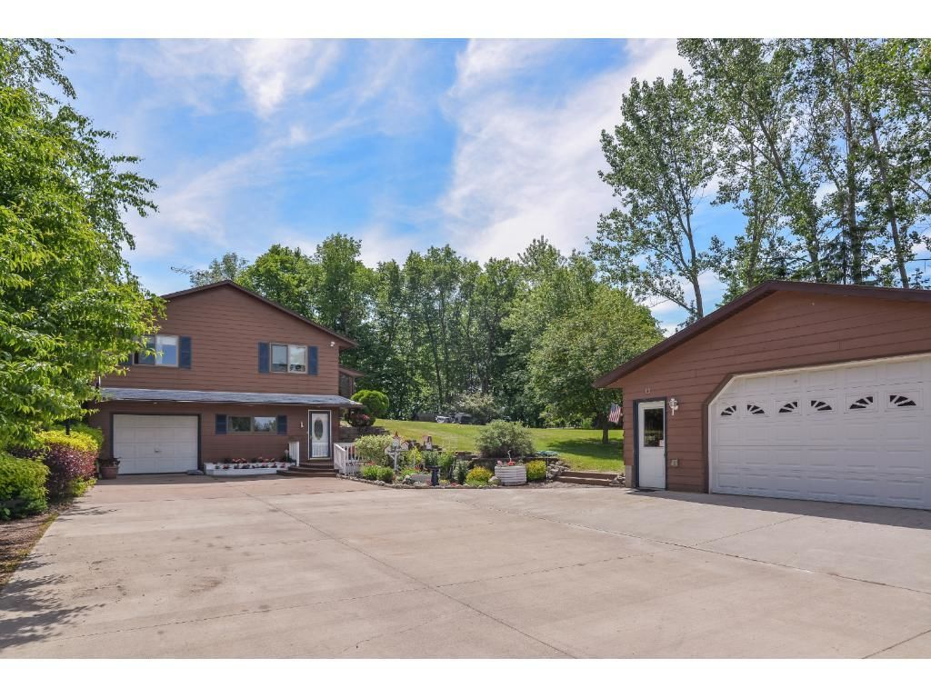 19174 island view drive mora mn for sale 250 000