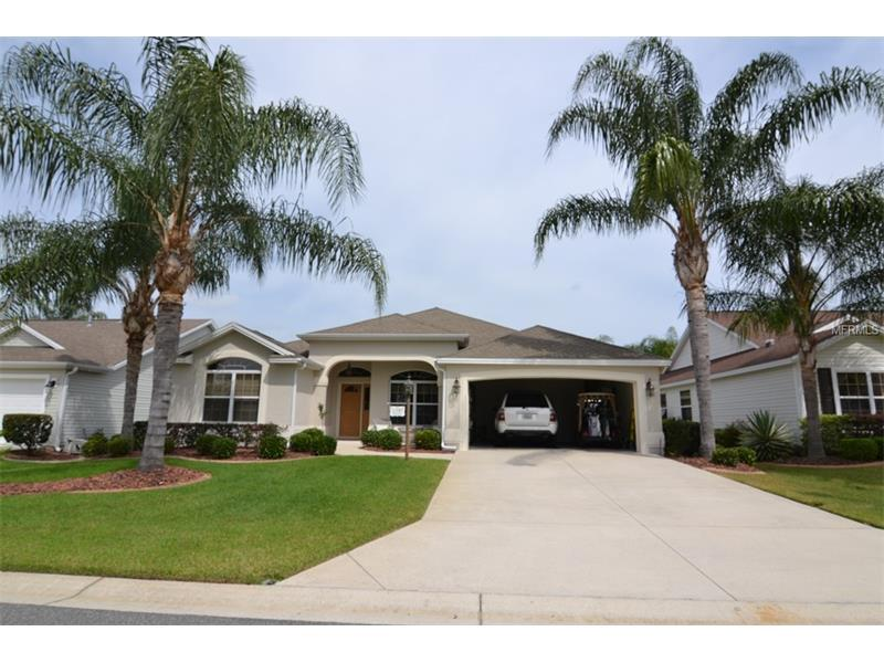 1240 greenville way the villages fl 32162 for sale