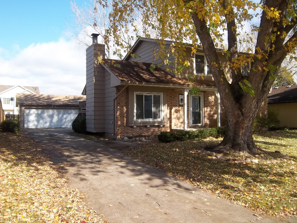 818 se 10th st ankeny ia 50021 for sale for Home builders ankeny iowa