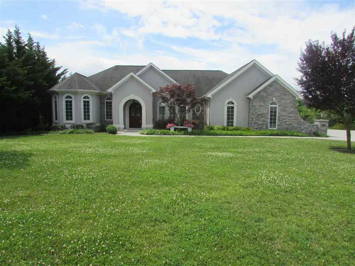 3155 Swiftwater Ct, Harrisonburg, VA, 22801: Photo 1