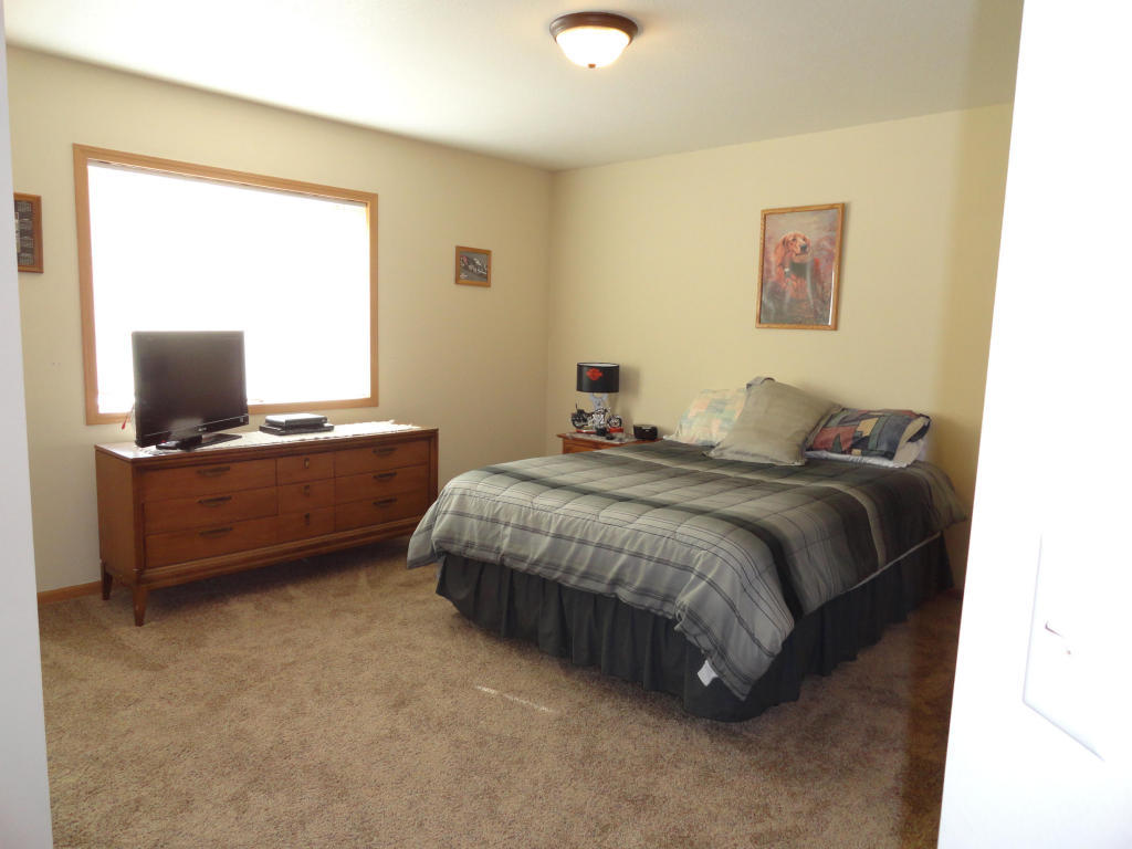 1111 Sugarberry Blvd, Sparta, WI, 54656: Photo 5
