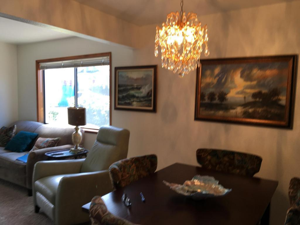 13 Nw High, Newport, OR, 97365: Photo 10