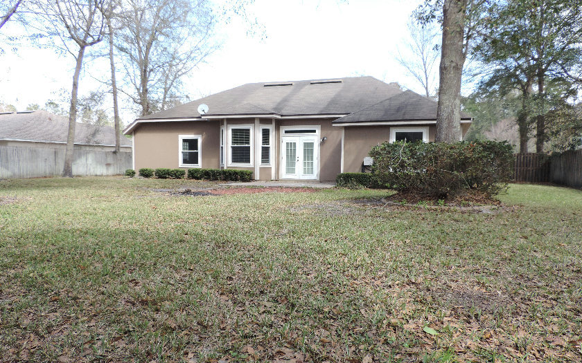8693 riverwood drive yulee fl 32097 for sale