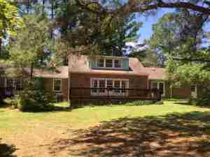 667 Shady Grove Road, Carthage, NC, 28327: Photo 23