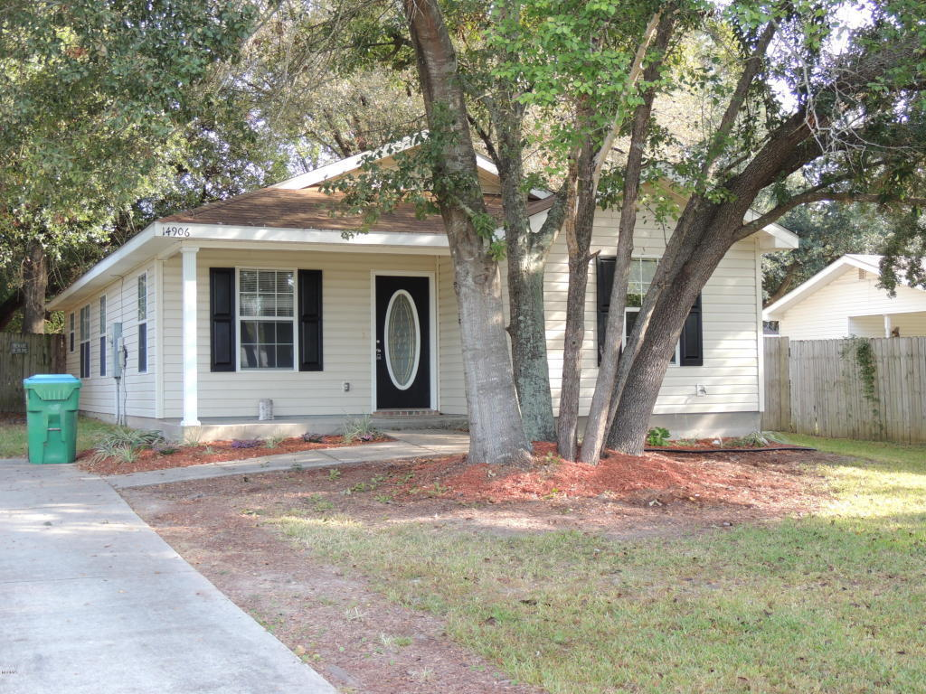 14906 Angela Dr Gulfport Ms For Sale 79 900
